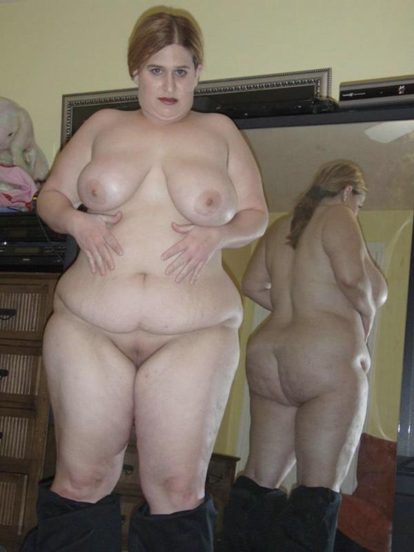 Breeding nudist black women.com